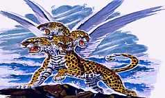 Ilustração 19
