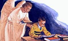 Ilustração 32