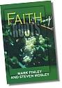 Faith Roots