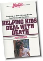Helping Kids Deal with Death