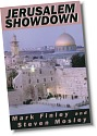 Jerusalem Showdown
