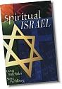 Spiritual Israel