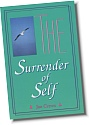 The Surrender of Self