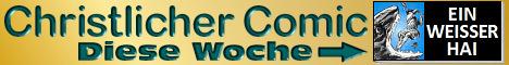 Christliche Comics, Desktophintergründe, kostenlose Software