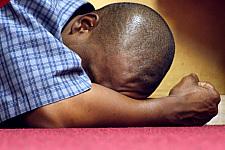 «La tristesse selon Dieu produit une repentance à salut.»