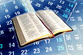 Bible Plan - English