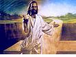 โซลูชั่นของพระเจ้า